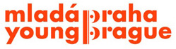 クロムハーツ ナロー ジッポライター SV925 シルバー925 CHROME HEARTS【中古】【送料、代引手数料無料】, 有明町:d41d8cd9 --- fleuvecafe.jp